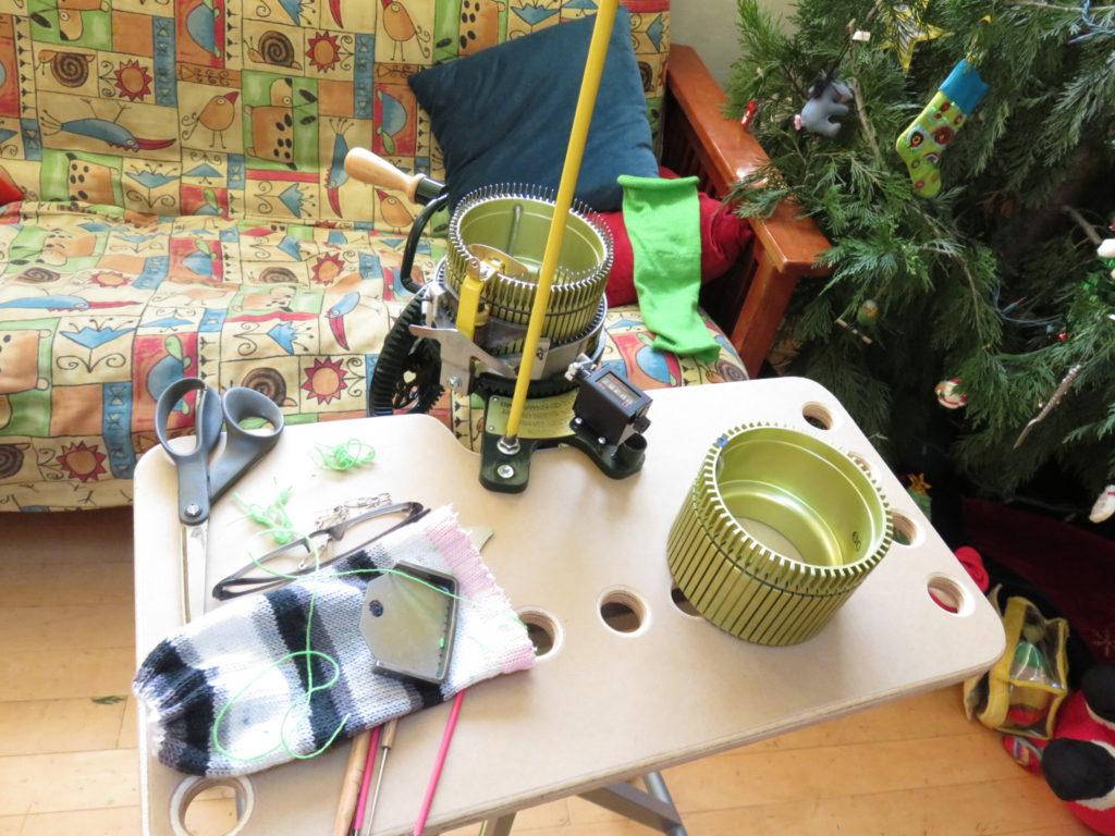 Csm Heddi Craft Designs